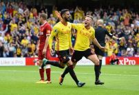 Bournemouth v Watford Betting Tips & Preview