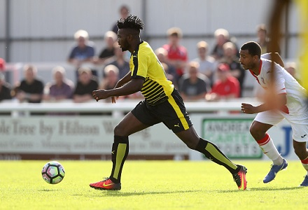 Premier League Betting Preview: Southampton v Watford