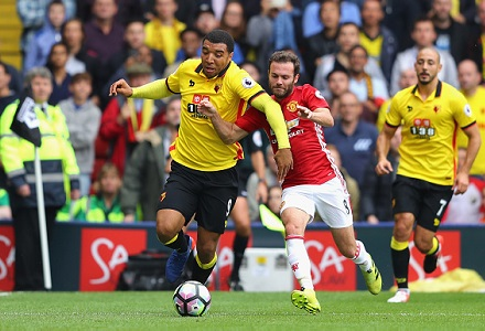 Middlesbrough v Watford Betting Preview