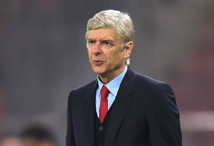 Premier League Betting Preview: Arsenal v Liverpool