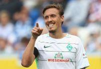 Werder Bremen v Bayern Munich Betting Tips & Preview