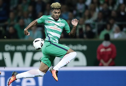 Werder Bremen v Wolfsburg Betting Preview