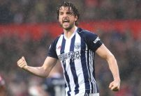 West Brom v Liverpool Betting Tips & Preview