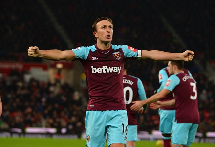West Ham v Shrewsbury Preview & Tips