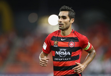 Western Sydney Wanderers v Central Coast Mariners Betting Preview