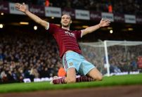 West Ham v Southampton Preview - Football Form Labs