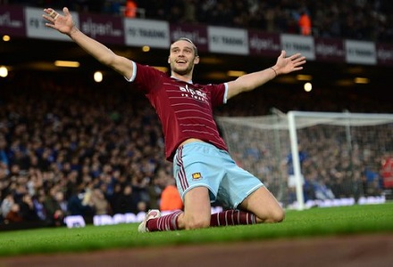 Spurs and West Ham set to serve up feast of goals