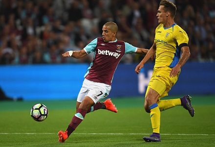 Premier League Betting Preview: Chelsea v West Ham