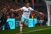 Stoke v West Ham Betting Tips & Preview