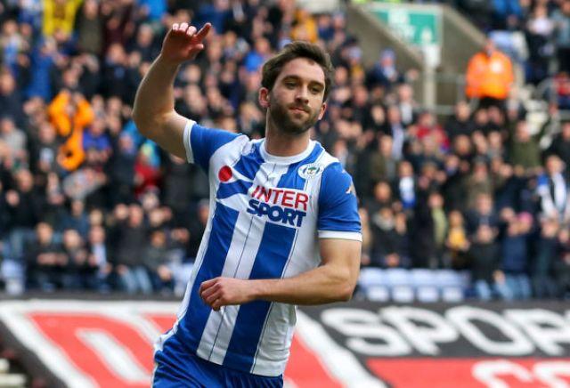 Wigan v Southampton Betting Tips & Preview
