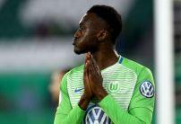 Bayer Leverkusen v Wolfsburg Betting Tips & Preview