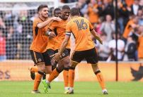 Wolves v Reading Betting Tips & Preview