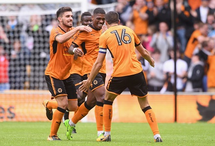 Wolves v Derby Betting Tips & Preview