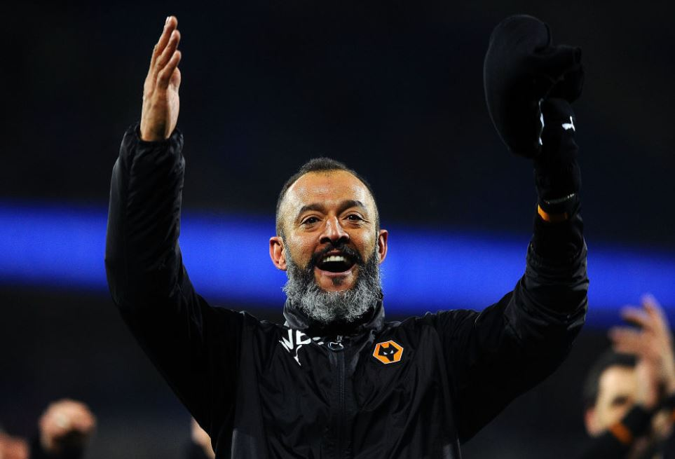 Derby v Wolves Betting Tips & Preview