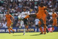 Wolves v Cardiff Betting Tips & Preview