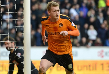 Stalemate most likely outcome at Molineux