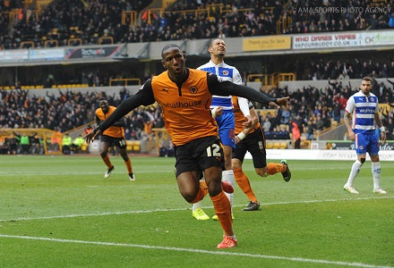 Wolves v Norwich Betting Preview