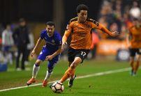Wolves v Blackburn Betting Tips & Preview
