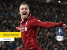 Wolves v Liverpool Tips & Betting Preview