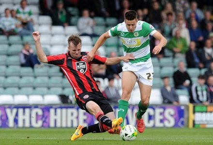 Doncaster v Yeovil Betting Preview