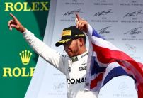 British Grand Prix Betting Tips & Preview