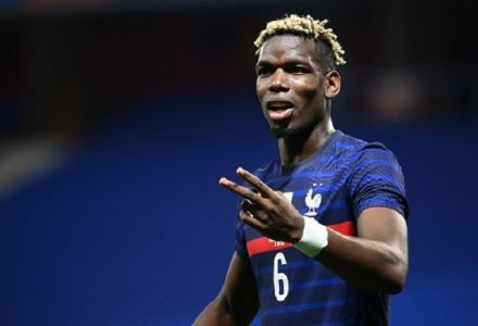 France vs Germany Free Bets & Betting Offers