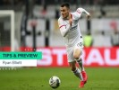 Eintracht Frankfurt vs Freiburg Tips, Preview and Prediction