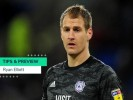 Fulham vs Cardiff Tips, Preview & Prediction