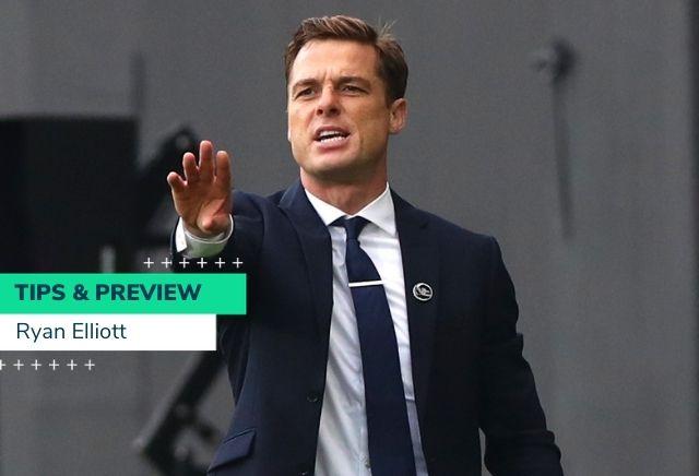Fulham vs Everton Prediction, Statistics, Preview & Betting Tips