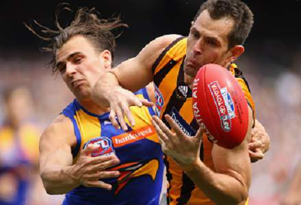 AFL Round Two Betting Preview