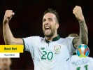 Gibraltar v Republic of Ireland Best Bet