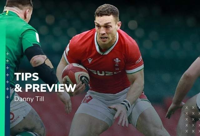 Six Nations 2021: Italy v Wales Tips, Predictions & Preview, TV Channel