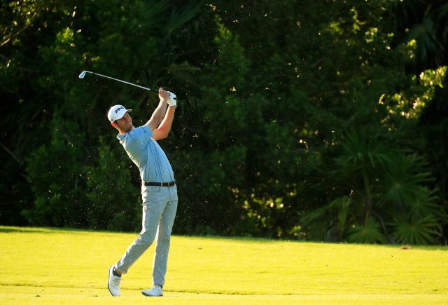 RSM Classic Tips & Betting Preview