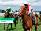 Timeform's July Cup Preview: Favourite, Outsider, Stats & Verdict