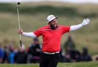 Turkish Airlines Open Betting Preview