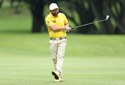 Commercial Bank Qatar Masters Betting Tips & Preview