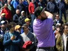 BMW PGA Championship Betting Tips & Preview