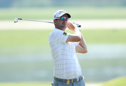 Lyoness Open Betting Tips & Preview