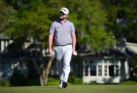 Alfred Dunhill Championship Betting Tips & Preview