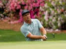RBC Heritage Betting Tips & Preview