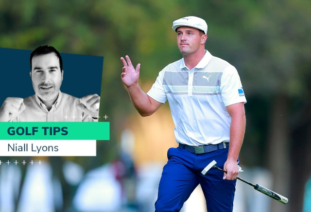 The Northern Trust Tips & Betting Preview