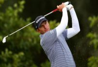 Portugal Masters Betting Tips & Preview