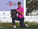 CJ Cup Tips & Betting Preview