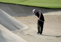 Joburg Open Betting Tips & Preview