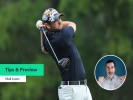 Waste Management Phoenix Open Tips & Betting Preview