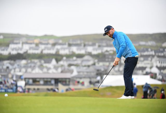 Scottish Open Tips & Betting Preview