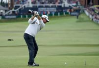 Italian Open Betting Tips & Preview