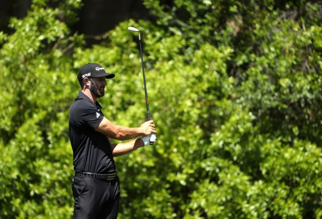 PGA Championship Tips & Betting Preview