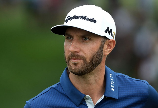 USPGA Championship Betting Tips & Preview