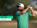 Abu Dhabi Championship First Round Leader Tips